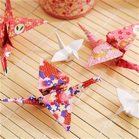 Origami Birthday Decorations - best 20 origami ideas on