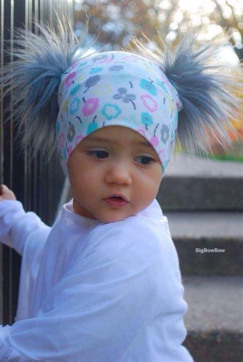 pixie pom pom pomeranians 1156 best hats of all kinds images on newborn photo props crochet baby