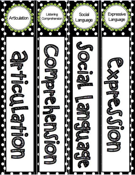 Best 25 Binder Labels Ideas On Pinterest Organizing Labels Doc To Pdf And Binder Spine Labels Binder Spine Label Template Free