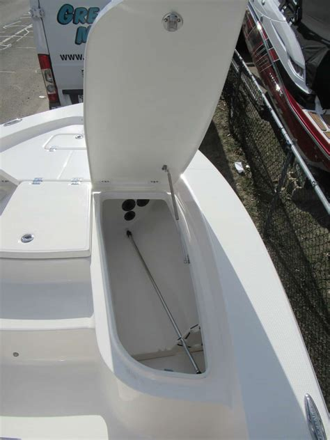 used boats long island robalo boats for sale long island ny new used boats