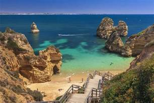 20 beautiful photos of the algarve aol travel uk