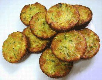 cucinare dietetico ma con gusto le polpette di zucchine alla greca un secondo veloce e