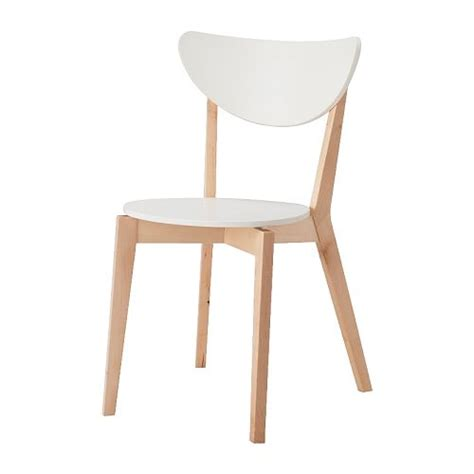 Ikea Kitchen Chairs | nordmyra chair ikea