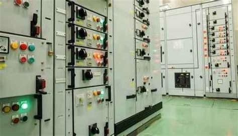 armoire de distribution électrique armoires et coffrets 233 lectriques ecc concept