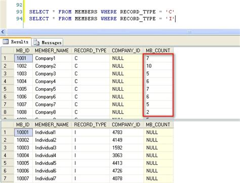 ms sql 2005 drop table if exists