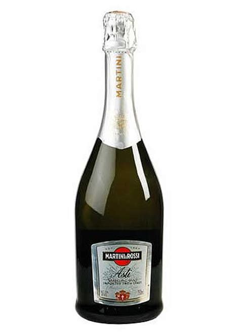 martini and rossi asti mini bottles tosti asti spumante