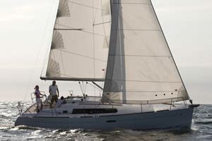 sailing boat hire pittwater main gallery image of beneteau 34 sac beneteau based