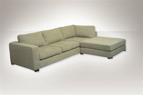 corner sofa deal wowcher deal leather fabric sofas 163 349 instead of 163
