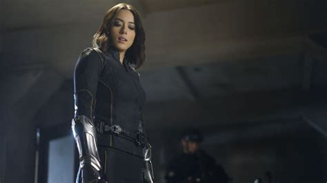 film marvel agent of shield marvel s agents of shield recap everything goes boom
