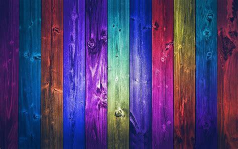 tafel tapete wood wallpapers 1080p wallpaper cave