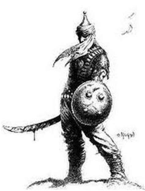 kh lid ibn al wal d arab muslim general britannica com allah s sword of terror raymond ibrahim