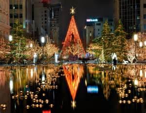 salt lake city utah christmas lights pinterest