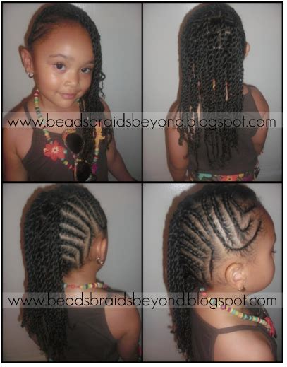 plaited hairstyles for black kids plaited hairstyles for black kids ladies haircuts styling