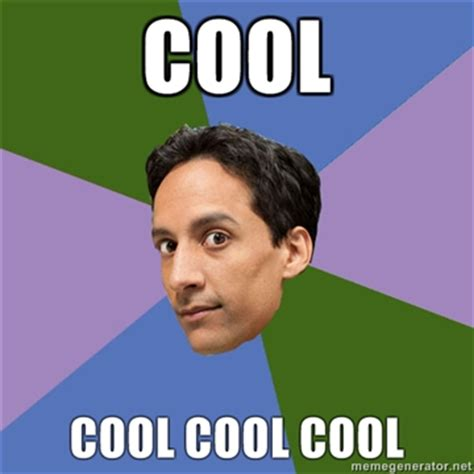 image abed cool cool cool cool jpg youtube poop wiki