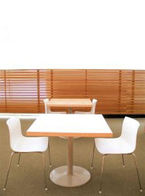 clean chaises t 233 l 233 charger des photos gratuitement
