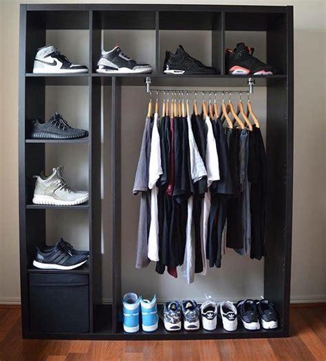 sneaker room ideas best 25 sneaker storage ideas on hypebeast definition sneaker rack and closet