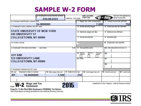 how to get my unemployment tax w2 online image gallery w 2 form 2016