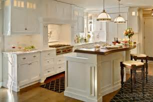 kitchen cabinets new white kitchen cabinetry in chatham nj kountry kraft