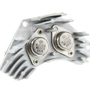 dale r0075 resistor berlingo airbag resistor 28 images tuto r parer le