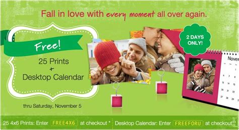 Where Can I Buy A Cabela S Gift Card - cabelas gift card walgreens