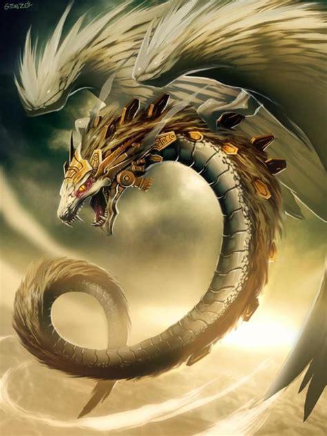 imagenes mitologicas japonesas 21 dragones mitologicos im 225 genes taringa