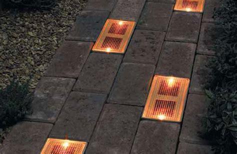 SOLAR POWERED SUN BRICK Inhabitat Sustainable Design Innovation, Eco Architecture, Green
