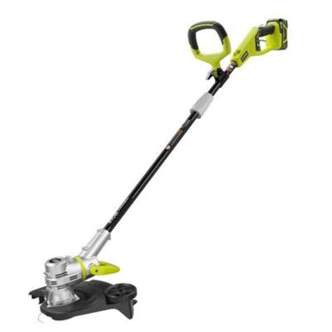 ryobi string trimmer lookup beforebuying