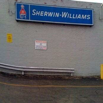 sherwin williams paint store eau wi sherwin williams paint store 16 reviews paint stores