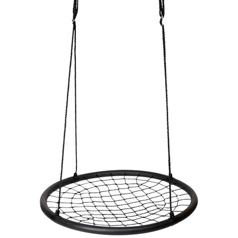 net swing breeze catcher net swing creative kidstuff