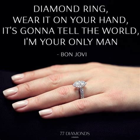 Wedding Ringer Quotes by Wedding Rings Quotes And Sayings Wedding Ideas