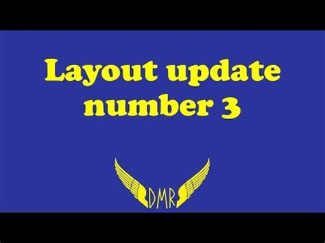 new youtube layout august 2015 dunoon layout update 3 second of august 2015 youtube
