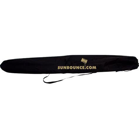 Sling Bag Sun sunbounce sun bouncer big shoulder sling bag 750 003 b h photo