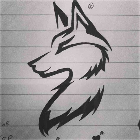 tattoo ideas to draw tattoo simple drawing ideas for tattoos designs to draw