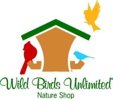 wild birds unlimited dyrehandlere 1601 ogden ave