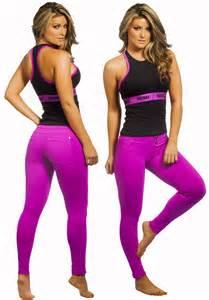 Sexy activewear sports clothing workout wear nelasportswear women