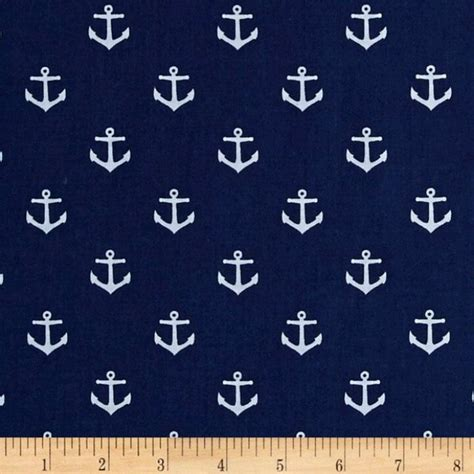 anchor pattern tumblr fun anchor pattern designs colors prints oh my