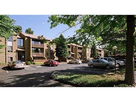 apartments for rent oakmont pa apartments for rent in oakmont pa apartments