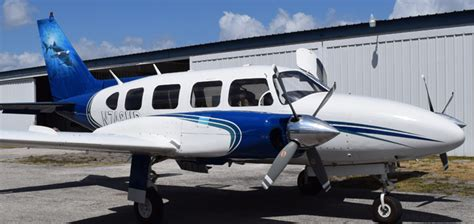 new air cargo and air charter service options skymax