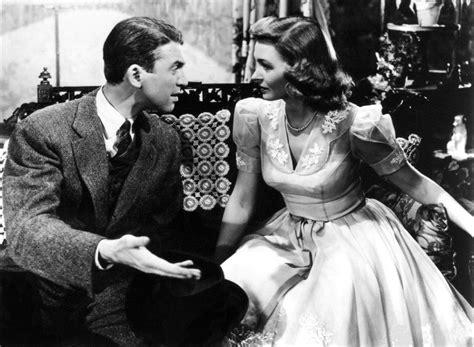 1946 film it s a wonderful life henry travers rey kissna