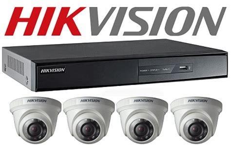 hikvision cctv camera dubai hikvision distributor in