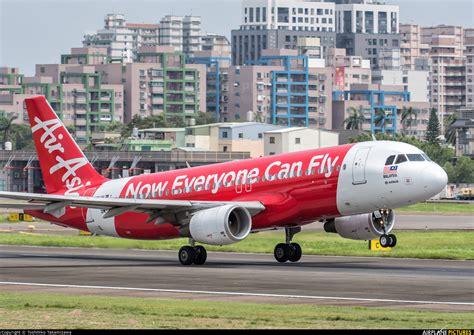 airasia email id 9m aji airasia malaysia airbus a320 at kaohsiung intl