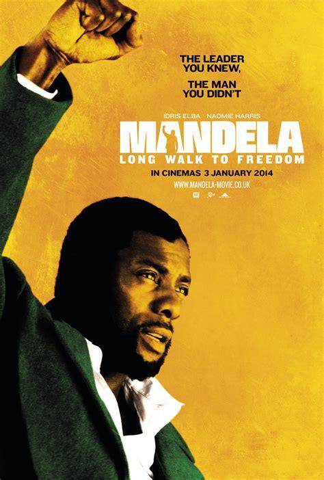 u2 biography movie mandela long walk to freedom trailer starring idris elba