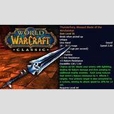 Sword Of Thunder | 1280 x 720 jpeg 194kB