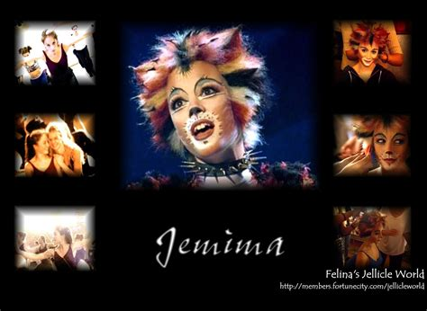 cats musical cats the musical images cats musical wall papers hd