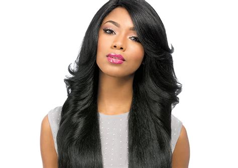 Different Weave Hairstyles by Types Of Black Weave Hairstyles Besthairbuy