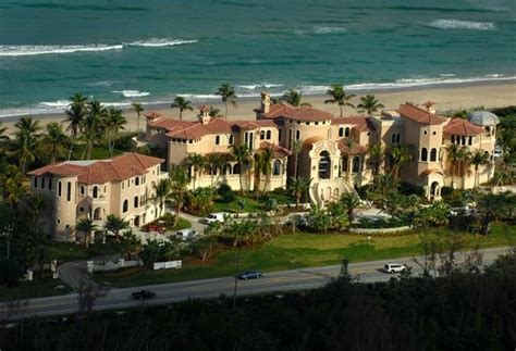 large mansions huge hutchinson island florida mansion mansions more