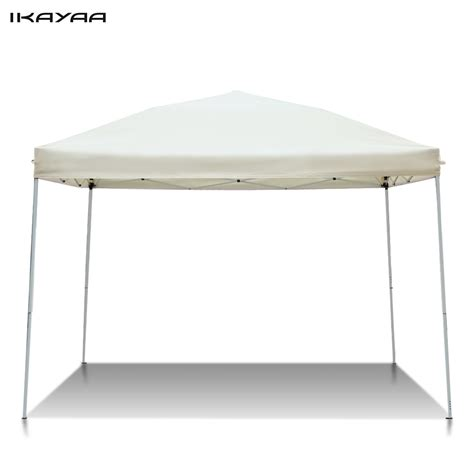 Folding Gazebo Buy Wholesale Gazebos From China Gazebos