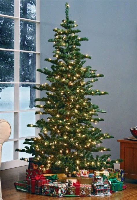 restring prelit tree best 28 how to restring lights on a prelit tree decoration ideas green slim pre