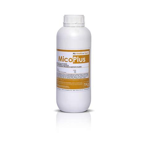 consumer tempoverde micoplus tempoverde