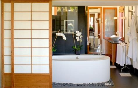 japanese bathroom uk 18 stylish japanese bathroom design ideas